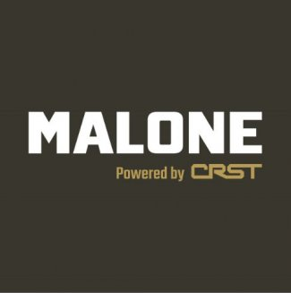 Malone Powered by CRST