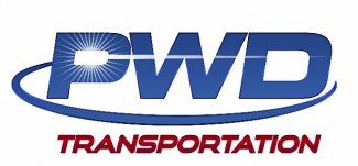 PWD Transportation, Inc