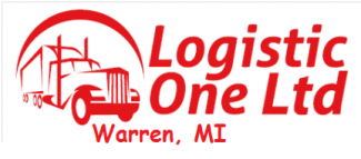 Logistic One Ltd