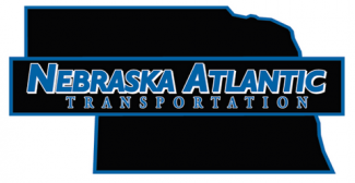 Nebraska Atlantic Transportation, Inc.