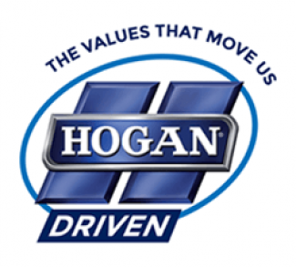 Hogan Transports, Inc.