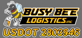 Busy Bee Logistics