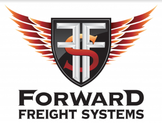 Forward Freight Systems