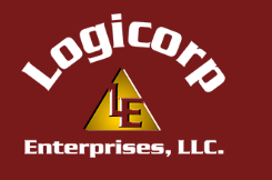LogiCorp Transportation