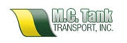 MC Tank Transport