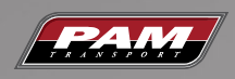 PAM Transport