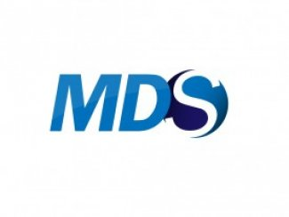 MDS Trucking, Inc.
