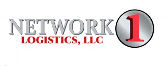 Network 1 Logistics LLC