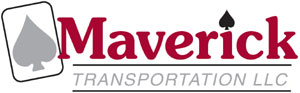 Maverick Transportation LLC