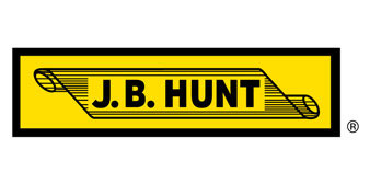 J.B. Hunt Transport, Inc.