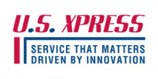 US Xpress, Inc